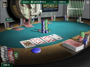 Texas-Holdem-Poker-Pc-waym5d