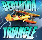 Playtech_Bermuda_Triangle_Logo